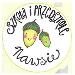 pzsnavsi.cz